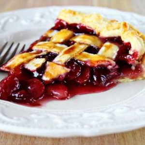 cherry-pie-image2