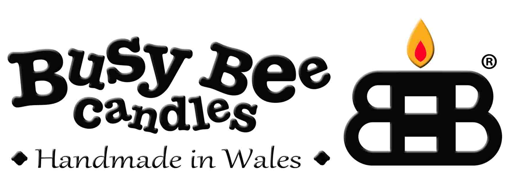 Busy Bee Candles