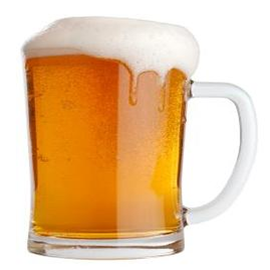 Cheer For Beer Fragrance Oil