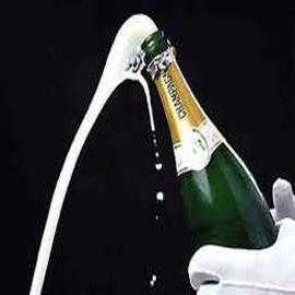 Bubbles & Cheer Fragrance Oil