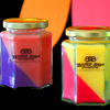 Splitz Scented Candles
