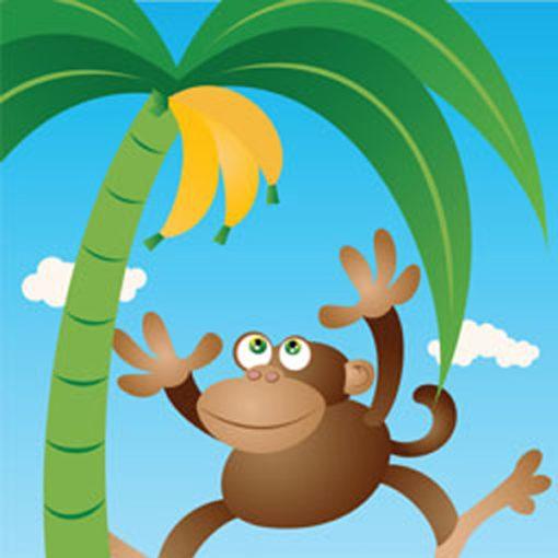 Monkey Business Magik Beanz