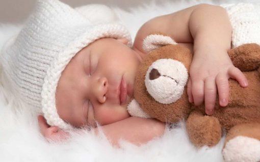 Sweet Dreams Wax Tart