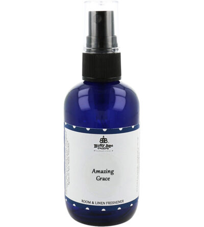Amazing Grace Room Spray