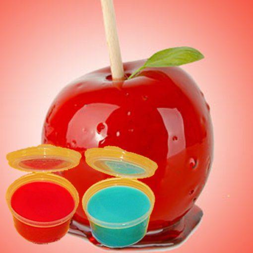 Toffee Apple Wax Tart Melt