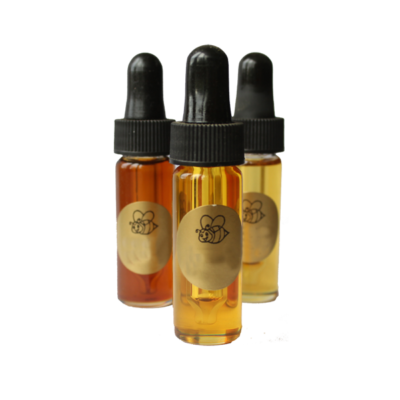 Sherbert Lemon Fragrance Oil