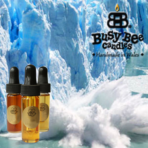 North Pole Fragrance Oil
