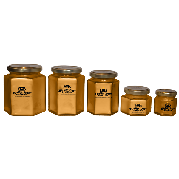 Antique Sandalwood Candles