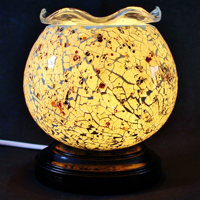 Cosmos Electric Wax Tart Warmer