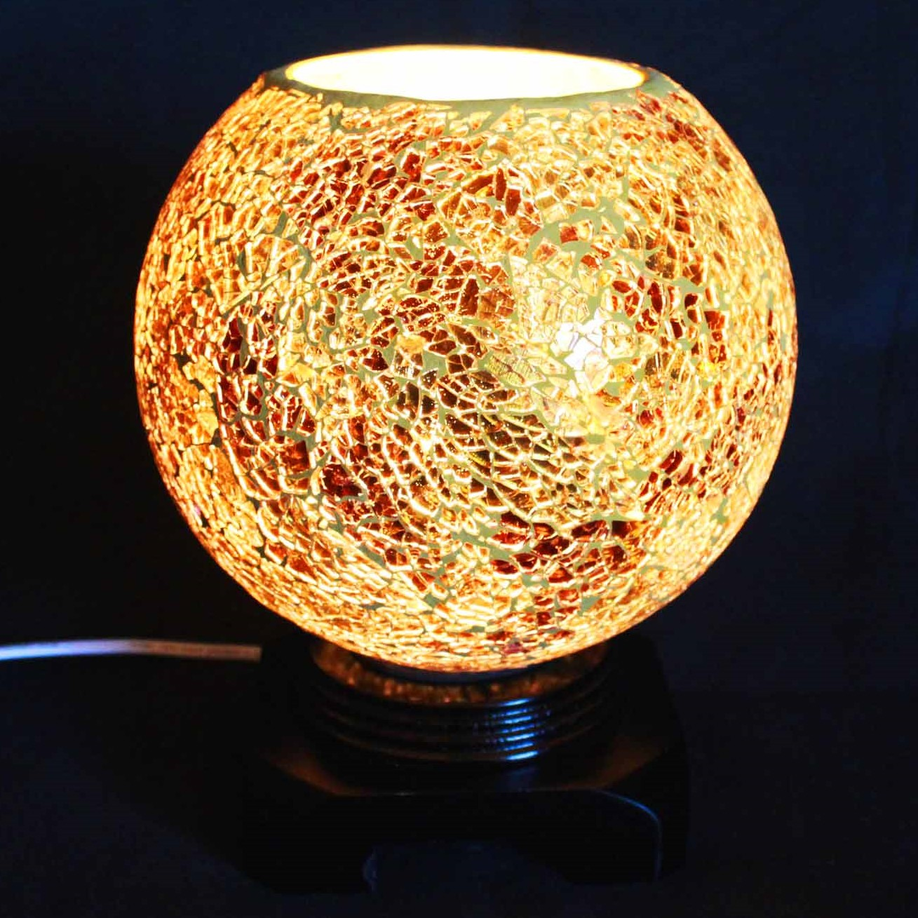 Aurum Electric Wax Tart Warmer
