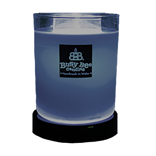 Full Moon Magik Candle