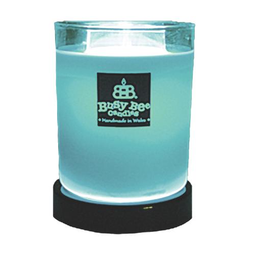 Restful Sleep Magik Candle