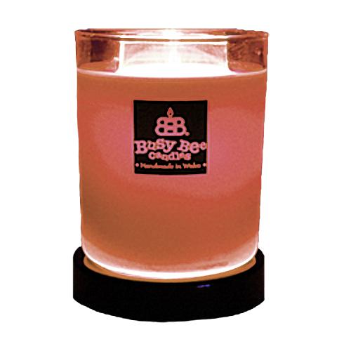 Fresh Coffee Magik Candle