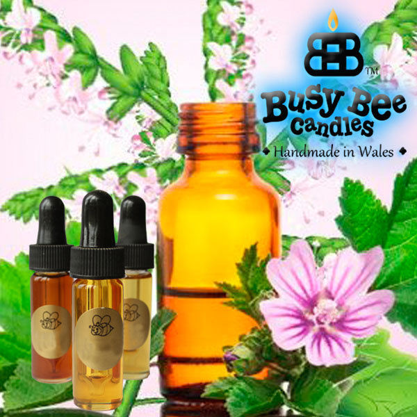 Perfect Patchouli Fragrance Oil