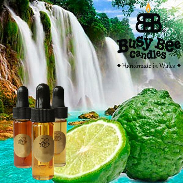 Spring Time Fragrance Oil