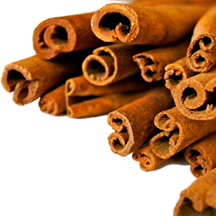 Cinnamon Sticks Wax Tart