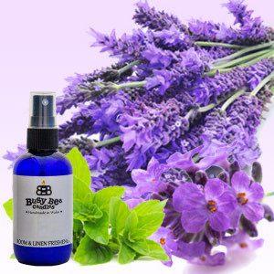 LavenderRoom