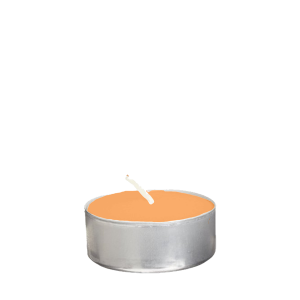 Bakewell Slice ttea light