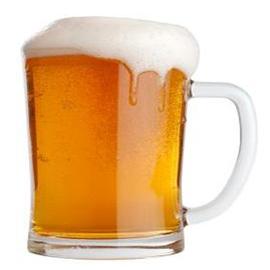 Cheer For Beer Wax Tarts