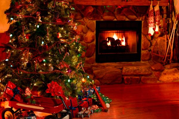 Christmas Past Magik Beanz
