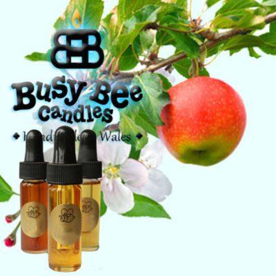 Apple Orchard Fragrance Oil
